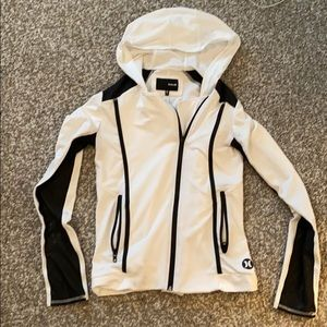 Hurley by Nikefit jacket